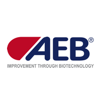 AEB-group